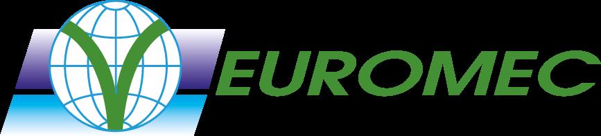 Euromec s.r.l.