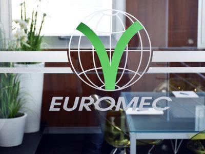 euromec_bs_presse_materie_plastiche_vendita_usato_nuovo_revisionato_chi_siamo_03